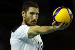Всё о подаче в волейболе: от чего она зависит, как влияют тайм-ауты и почему эйсы – не главное
