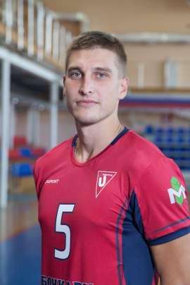 Алексей Карпенко