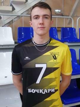 Герман Калиниченко