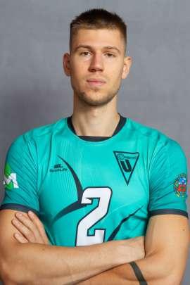 Андрей Венидиктов