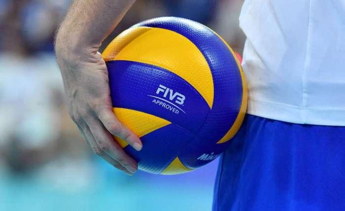 Министр спорта Алтайского края подписал приказ об ограничении проведения спортмероприятий в регионе