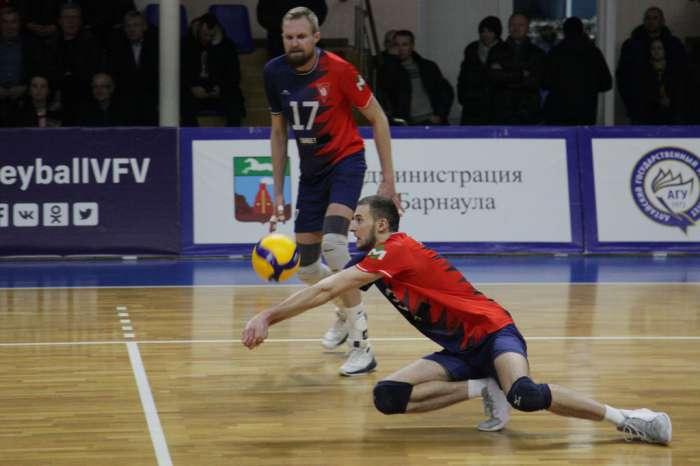 Game over. Хоккейный, волейбольный и баскетбольный сезоны в России завершены досрочно
