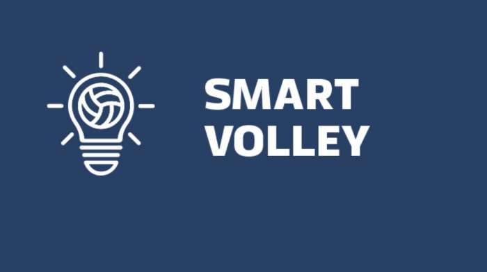 ВФВ запускает онлайн-курс Smart Volley